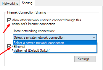 ethernet-connection.png